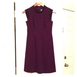 0P Vince Camuto Sheath Dress